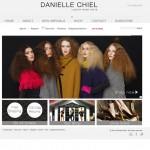 Danielle-Chiel