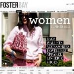 foster-bay